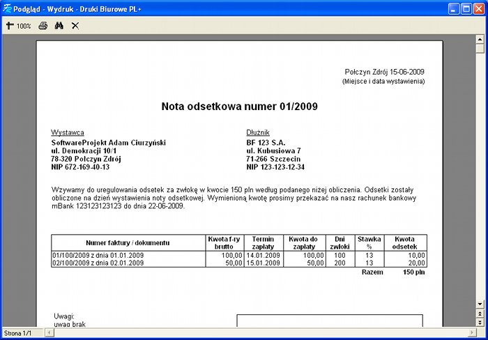 proforma of dissertation The dissertation should be written for a technically competent reader who is not necessarily familiar with the particular aspects of computer science involved the main body of the dissertation, running from the first page of introduction until the last page of the conclusions, should not exceed.